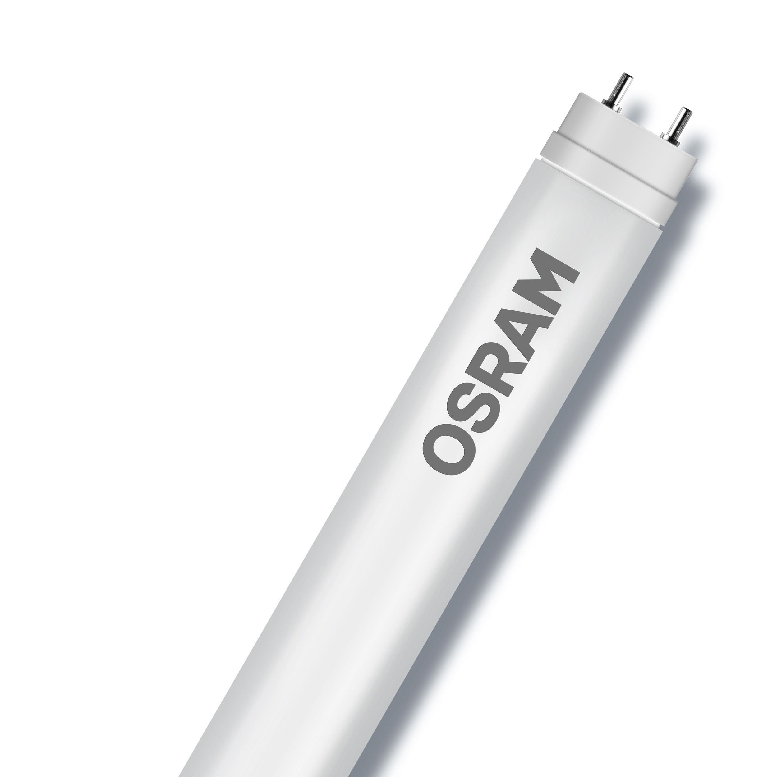 Лампа светодиодная Osram SubstiTUBE Pure ST8P G13 21W/840 4000K 1800Lm 1500mm