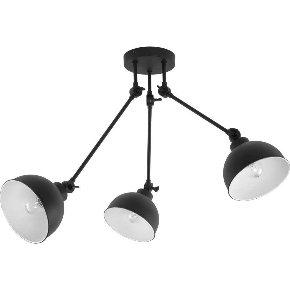 Светильник TK Lighting 2581 Techno New