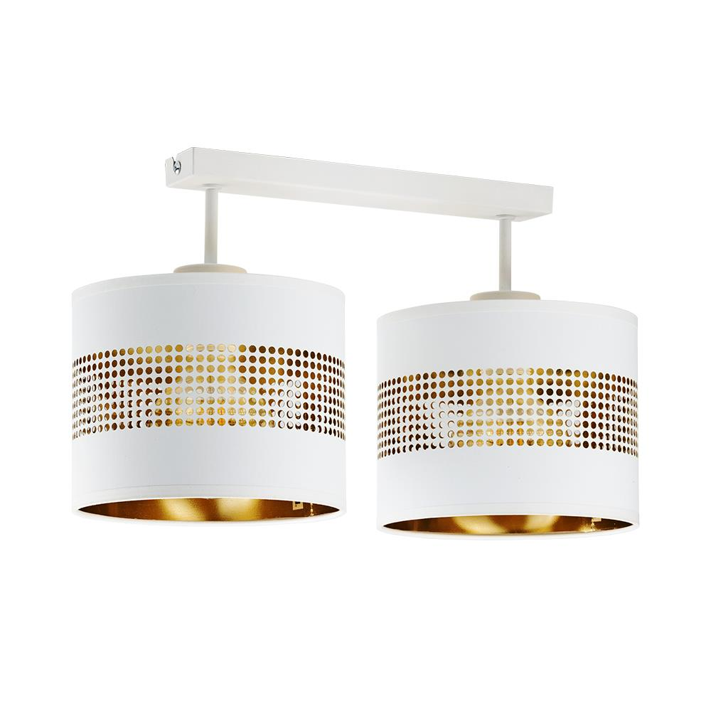 Светильник TK lighting 3223 Tago White