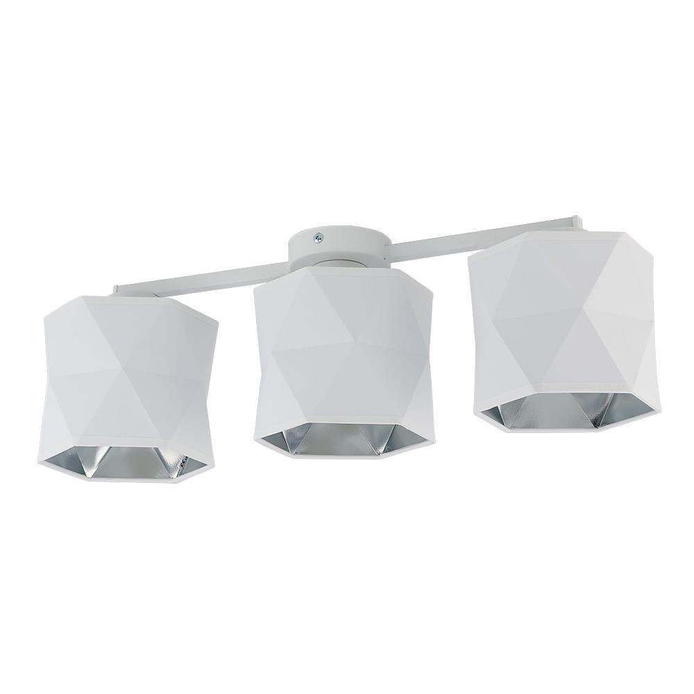 Светильник TK lighting 3247 Siro White