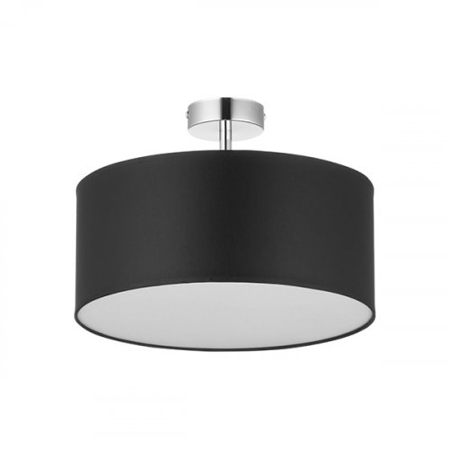 Светильник TK lighting 4246 D400mm Vienna