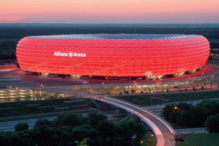 -allianz-arena.wpd#.